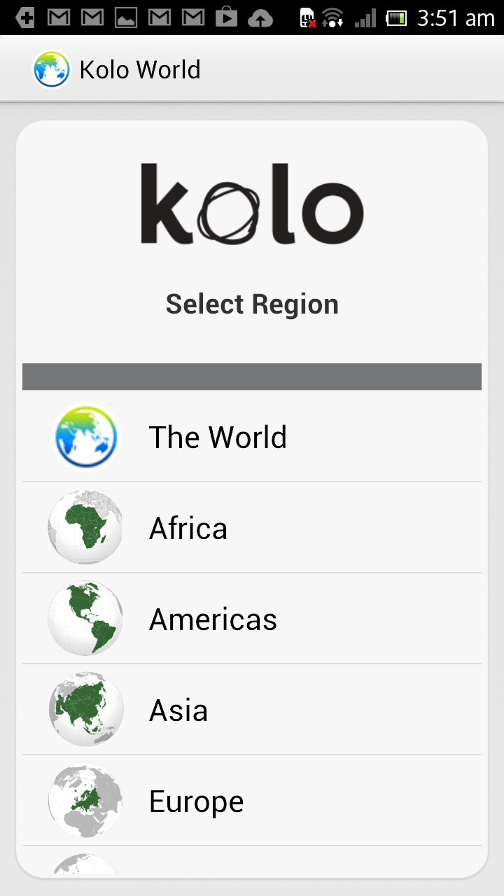 Kolo Group