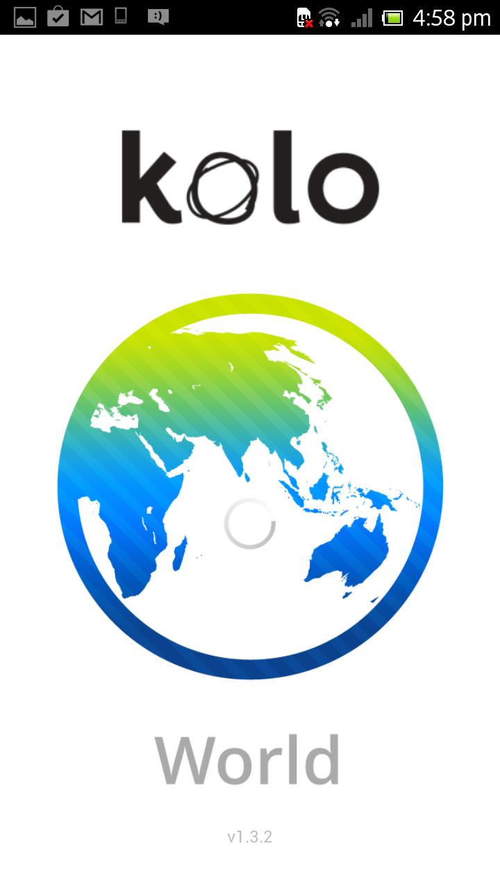 Kolo Group